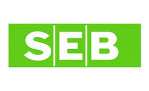 Bank_logo_seb
