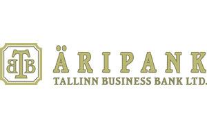 Bank_logo_tbb