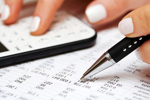 accounting_estonia_590x393