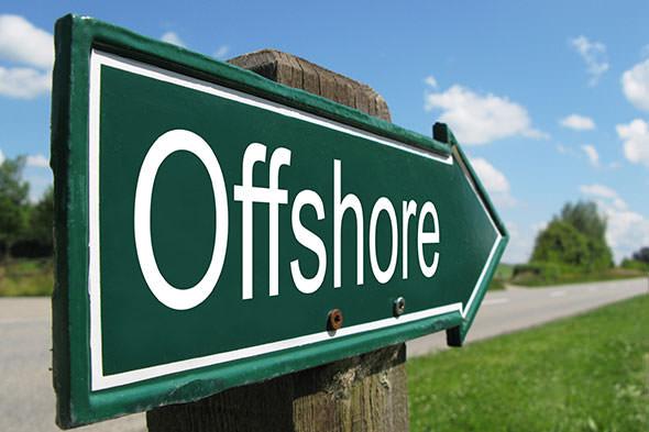 offshore_profittax_590x393
