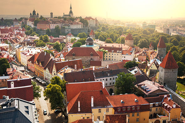 otkritie_firm_estonia_590x393