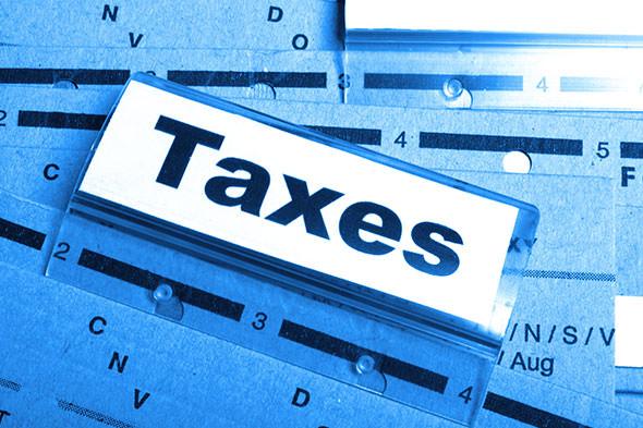 taxes_profittax_590x393