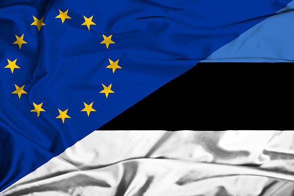vid_na_zitelstvo_estonia_590x393
