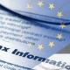 Уплата подоходного налога в Эстонии