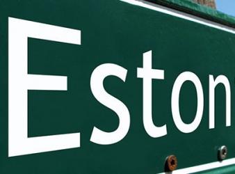Как зарегистрировать или купить фирму в Эстонии