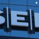 SEB банк в Эстонии